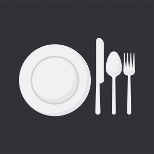 ŽiWELL menu